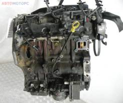 Двигатель FORD Mondeo 2003, 2 л, дизель (HJBA/HJBB/HJBC)