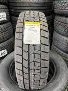 Dunlop Winter Maxx WM02, 225/45 R18