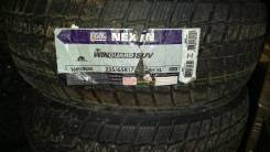 Nexen Winguard SUV, 235/65R17