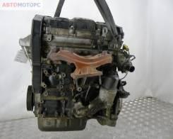 Двигатель Peugeot 307 2002, 1.6 л, бензин TU5JP4 (NFU)