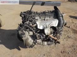 Двигатель Volvo V60 2012, 2 л, дизель (D5204T7)