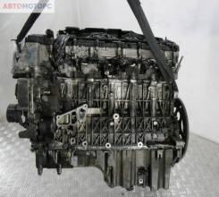 Двигатель BMW 7 2006, 3 л, дизель (M57 D30 (30 6D3