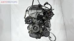 Двигатель KIA Magentis 2005-, 2.4 л, бензин (G4KC)