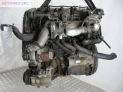 Двигатель KIA Sorento 2002, 2.5 л, дизель (D4CB)