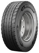 Michelin X Multi D. всесезонные, новый