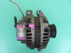Генератор Honda Stepwgn/CR-V/Stream, RF3/RD4/RD5/RD6/RN3/RN4, K20A/K24A 31100-PND-004