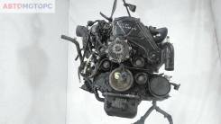 Двигатель KIA Sorento, 2002-2009, 2.5 л, дизель (D4CB)