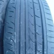 Dunlop, 225/50r18
