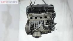 Двигатель BMW 3 E90, 2005-2012, 2 л, бензин (N46B20B)