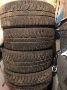 Bridgestone Ice Cruiser 7000, 235/55/18