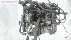 Двигатель Audi A6 C6 4F, 2005-2011, 2 л, дизель (CAGB)