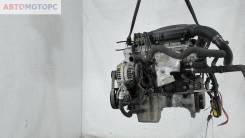 Двигатель Dacia Logan 2004-2012, 1.4 л., бензин (K7J710, K7J714)