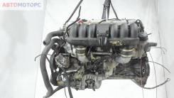 Двигатель Mercedes E W210, Е-класс 1995-2002, 3.2 л., бенз. (M104.995)