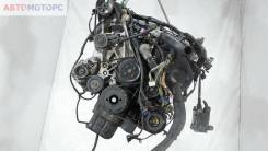 Двигатель KIA Sorento, 2002-2009, 3.5 л, бензин (G6CU)