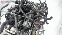 Двигатель Audi A4 (B7), 2005-2007, 2л., дизель (BRE)