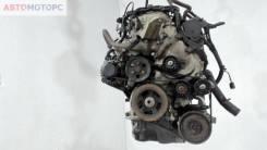 Двигатель KIA Ceed 2007-2012, 1.6 л., дизель (D4FB)