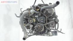 Двигатель Lexus LS430 UCF30, 2000-2006 , 4.3 л, бензин (3UZFE)