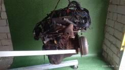 Двигатель в сборе Тойота 3SFE