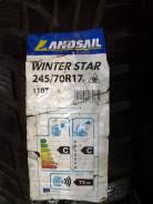 Landsail Winter Star, 245-70R17