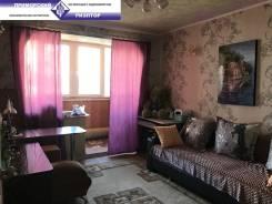 2-комнатная, улица Черняховского 5в. 64, 71 микрорайоны, агентство, 50,0кв.м. Комната