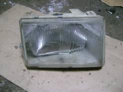 Фара передняя правая газ 3110