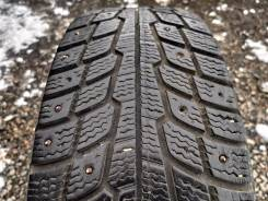 Michelin X-Ice North, 195/65R15