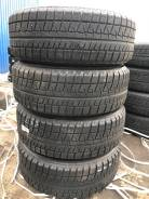 Bridgestone Blizzak RFT, 205/60 R16