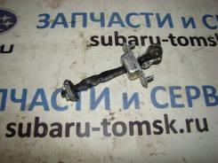 Ограничитель двери FL Impreza WRX STI GRF 2010 [62302FC003], левый передний 62302FC003