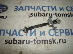 Ограничитель двери RR Impreza WRX STI GRF 2010 [62124FG002], правый задний 62124FG002