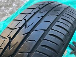 Toyo Tranpath mpZ, 175/60 R15 =Made in Japan=
