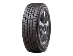 Dunlop Winter Maxx WM01, 185/65 R15 88T
