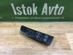 Блок управления стеклоподъемниками Toyota Mark LX80 7423122260