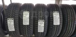 Gislaved Nord Frost 200 SUV ID, 225/75 R16 108T XL