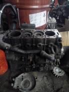 Двигатель FORD TDCI