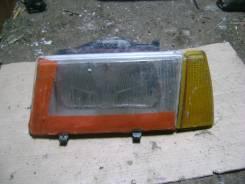 Фара передняя левая ваз 2109
