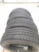 Bridgestone Duravis R410. летние, 2017 год, б/у, износ 30%