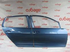 Дверь правая передняя задняя VW Golf 7