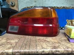Фонарь задний правый Nissan Laurel C35