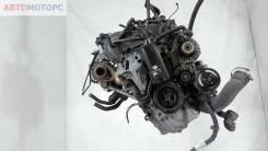 Двигатель Volkswagen Passat CC, 2008-2012, 2 л, дизель (CBAB)