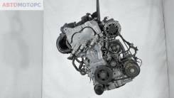 Двигатель Nissan X-Trail (T32) 2013- , 2.5 л, бензин (QR25)