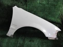 Продам Крыло Toyota Corolla, правое переднее AE110, 5AFE