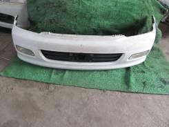Продам Бампер передний Toyota TownAce. Lite Ace Noah SR40. SR50 (2-ая
