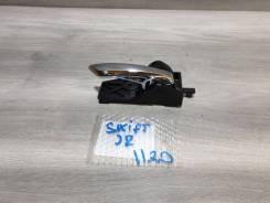 Ручка двери внутренняя правая Suzuki Swift (2011-2017) [8311074L10C48]