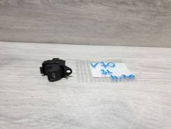 Кнопка стеклоподъемника Volvo V70 (2007-2016) [30773273]