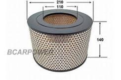 Фильтр воздушный Azumi A21167 Azumi A21167