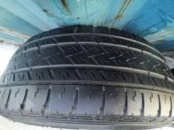 Bridgestone Dueler H/L 850, 265/70 R16
