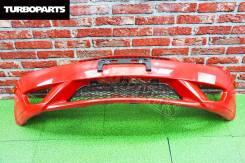 Бампер передний *Рестайл* Toyota Celica ZZT231 (3P0) [Turboparts]