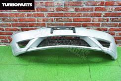 Бампер передний *Рестайл* Toyota Celica ZZT231 (1E7) [Turboparts]