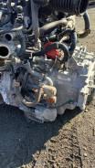 АКПП M8PA Honda Accord 8 рестайл /RealRazborNHD/