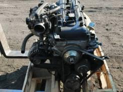 Продам двигатель УАЗ 390945